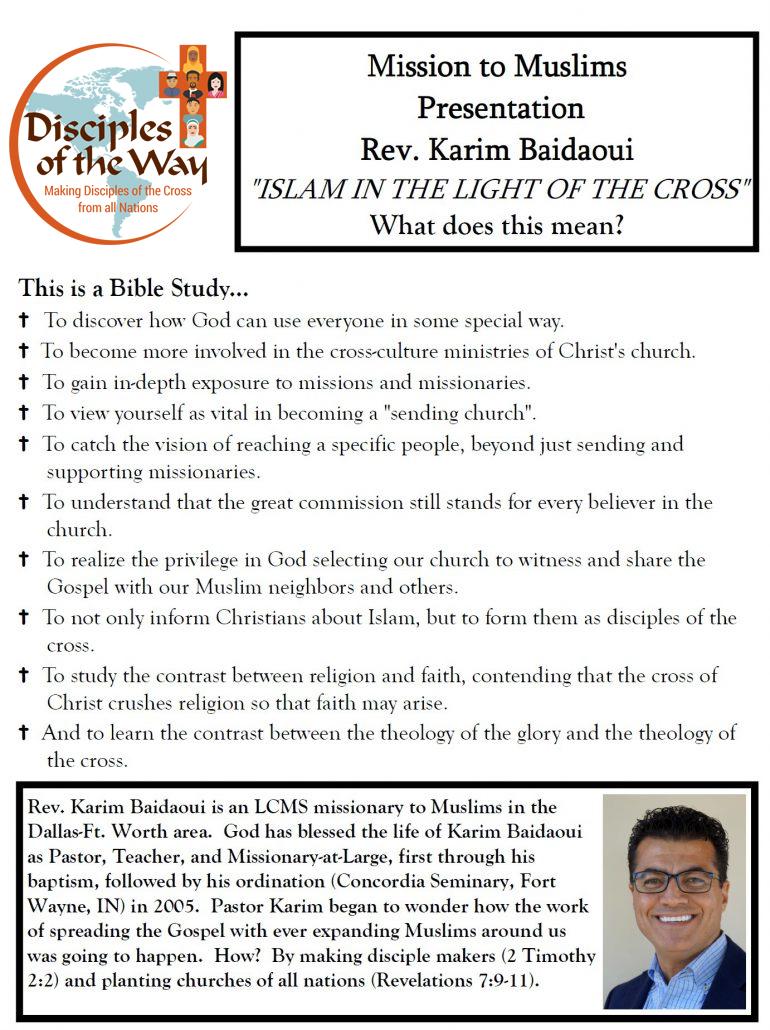 seminars-bible-studies-facts